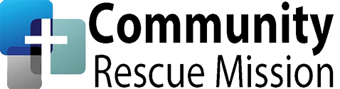 Community Rescue Mission